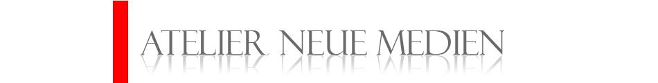 www.atelier-neue-medien.de