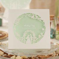 Hochzeitskarten_5