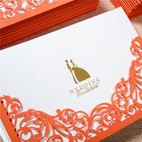Hochzeitskarten_7